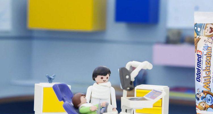 Spielzeug (c) Miriam Raneburger